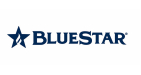 BlueStar Appliances