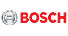 Bosch Side by Side