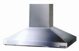 Broan Elite 63000 Series Hoods