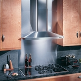 Broan Wall Mount Hoods
