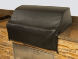 """CC36 Lynx 36"""" Vinyl Cover for Built-in Grill"""