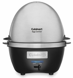 CEC10 Cuisinart Egg Central Egg Cooker