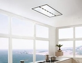 Best Cirrus Ceiling Mounted Hood