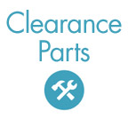 Clearance Parts