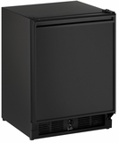 "CO29F 21"" Combo Fridge + Icemaker"