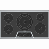 Cooktop Price Cuts