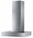 "DA5381W Miele 30"" Decor Wall Mount Hood - Stainless Steel"