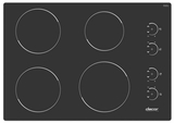 Dacor Induction Cooktops
