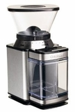 DBM-8 Cuisinart Supreme Grind Automatic Burr Mill