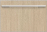 "DD24Si9N Fisher & Paykel 24"" Panel Ready Single DishDrawer with Eco Option and Key Lock - Panel Ready"