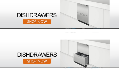 'Shop By Brand' from the web at 'https://sep.yimg.com/ay/usappliance/dishwashers-17.jpg'