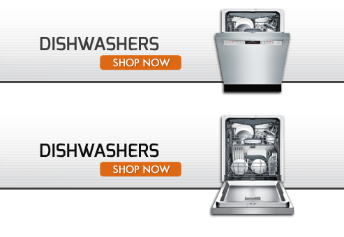 'Shop By Brand' from the web at 'https://sep.yimg.com/ay/usappliance/dishwashers-8.jpg'