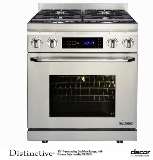 Kitchen Appliance Packages Brisbane