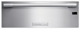 "E30WD75GPS Electrolux Icon Professional Series 30"" Warming Drawer - Stainless Steel"
