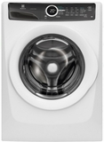 EFLW417SIW Electrolux Front Load 4.3 Cu. Ft. Washer with LuxCare & Perfect Balance - White