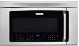 EI30BM60MS Electrolux - Over-The-Range Microwave - Stainless Steel