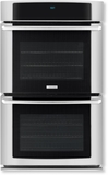 Electrolux Double Ovens