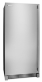 Electrolux Icon Built-In All Refrigerators + Freezers