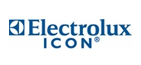 Electrolux Icon Built-In Refrigerators