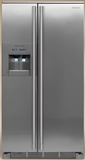 Electrolux Icon Side by Side Refrigerators