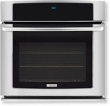 Electrolux Single Ovens