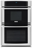 Electrolux Combo Ovens