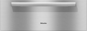 "ESW6580SS Miele 30"" ContourLine Warming Drawer - Stainless Steel"