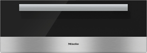 "ESW6880SS Miele 30"" PureLine Warming Drawer - Stainless Steel"