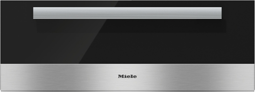 "ESW6880 Miele 30"" PureLine Warming Drawer - Stainless Steel"