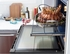 """EW30EW55PS Electrolux - 30"""" Electric Single 4.8 Cu. Ft. Wall Oven with Perfect Convection - Stainless Steel"""