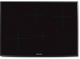 EW30IC60LB Electrolux - Induction Cooktop - Black