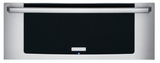 "EW30WD55QS Electrolux - 30"" Warming Drawer Featuring Wave-Touch Electronic Controls - Stainless Steel"