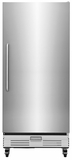 FCRS181RQB Frigidaire Commercial 17.9 Cu. Ft. Food Service Grade Refrigerator with Heavy Duty Cooling - Stainless Steel