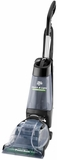 FD50010 Dirt Devil Quick & Light Carpet Washer with Power Brush