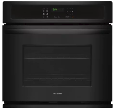 26 inch wall oven electric 26 inch wall oven at us liance ge tcworksorg