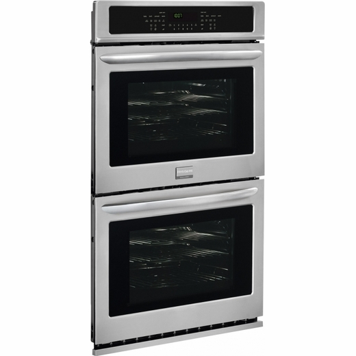 Fget2765pf Frigidaire Gallery 27 Quot Double Electric Wall