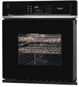 Fgew276spb Frigidaire Gallery 27 Quot Single Electric Wall