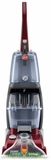 FH50150 Hoover Power Scrub Deluxe Carpet Cleaner with SpinScrub