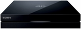 FMP-X10 Sony 4K Ultra HD Media Player with 50 Free Videos