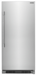 "FPRU19F8RF Frigidaire 32"" Professional 19 Cu. Ft. All Refrigerator - Stainless Steel"