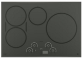 GE Cafe Cooktops
