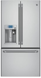 GE Cafe Refrigerators