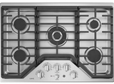 GE Gas Cooktops