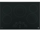 GE Profile Cooktops