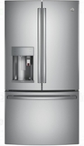 GE Profile Refrigerators