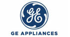 GE Top Mount Refrigerators
