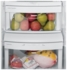 """GSE23GGKCC GE 33"""" 23.2 cu. ft. Total Capacity Side-by-Side Refrigerator with Humidity-Controlled Produce Drawers and Adjustable Spill Proof Shelves - Bisque"""