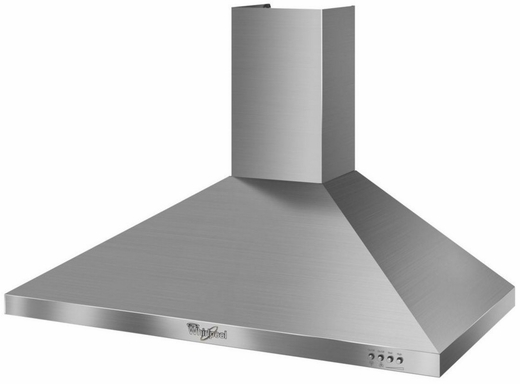 GXW7336DXS Whirlpool 36  ENERGY STAR Qualified Canopy Range Hood - Stainless Steel  sc 1 st  US Appliance & Whirlpool 36
