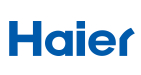 Haier Appliances