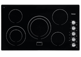 Haier Cooktops
